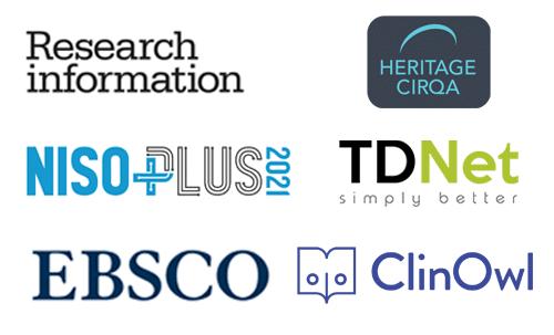 Access Lab 2021 sponsors
