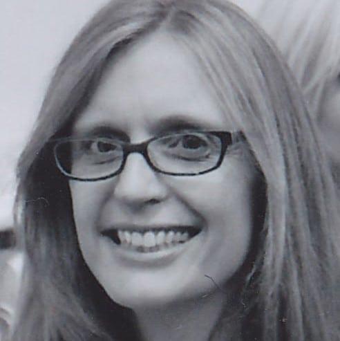 Karen Abel