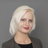 Kristina Botyriute
