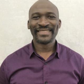 David Bukenya
