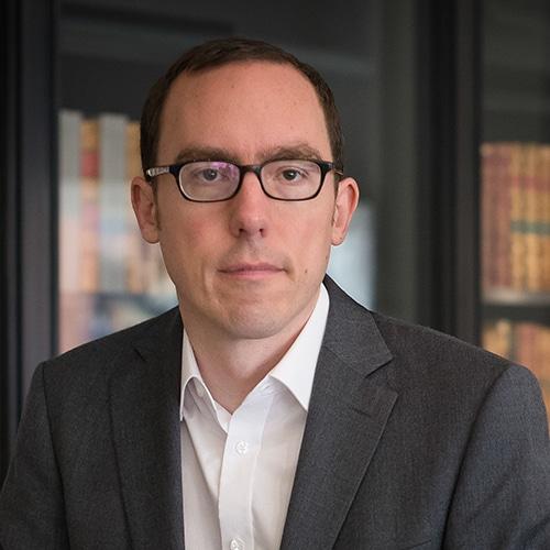 Torsten Reimer