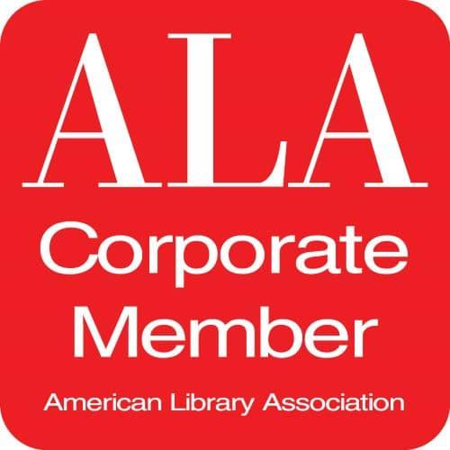 ALA Corporate member logo