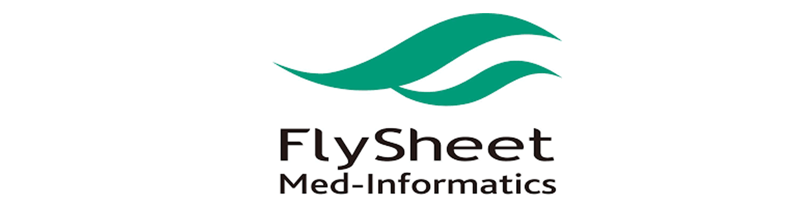 Flysheet logo