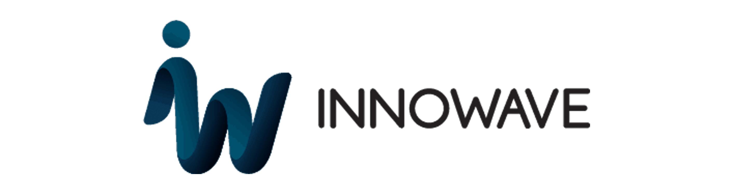 Innowave Logo