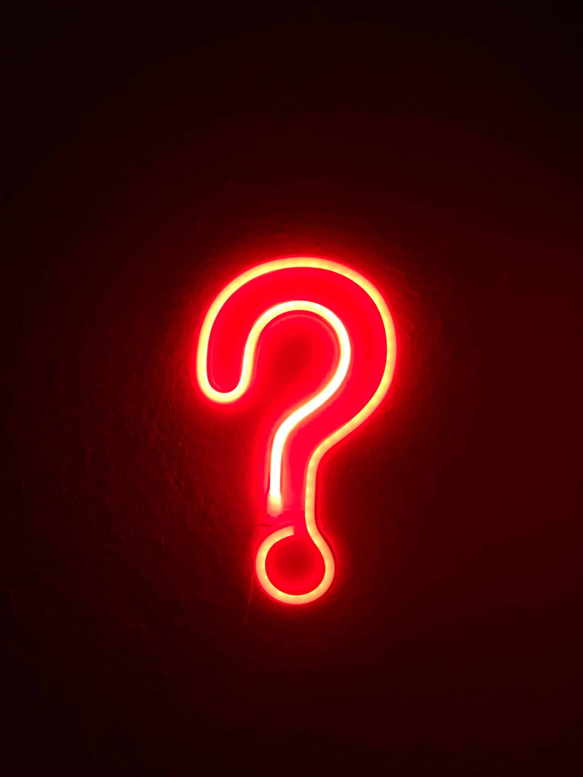 Neon question