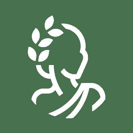 OpenAthens Athena icon