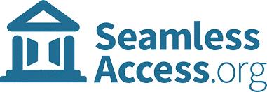 SeamlessAccess logo