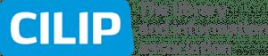 CILIP Logo